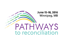 Pathways to reconciliation promo