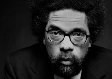Win tickets to meet visiting scholar Dr. Cornel West
