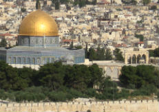 Religion, Rights and Relationships in Israel and the West Bank