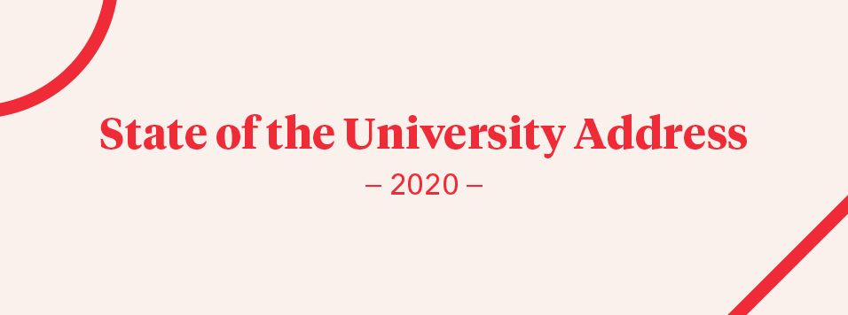 2020_11_state_of_university_graphics_hpr.jpg