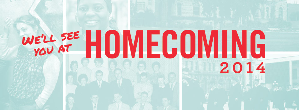 2014-09-homecoming-window-v01.jpg