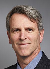 Dr  Todd Constable | Alumni | The University of Winnipeg