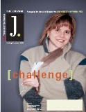 Journal Cover Spring 2002