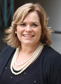 Laura Reimer