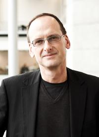 David Bergen Net Worth