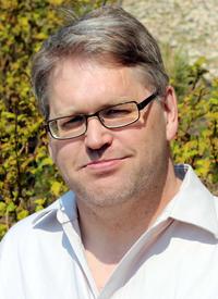 Kevin Doyle