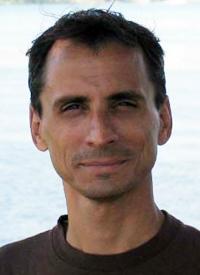 Michael Mackinnon