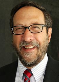 Sherman Kreiner