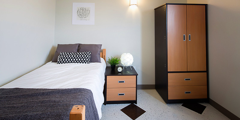 Discover All Our Available Residence Room Options. Part 57