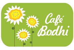 Cafe Bodhi logo