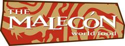 Malecon logo