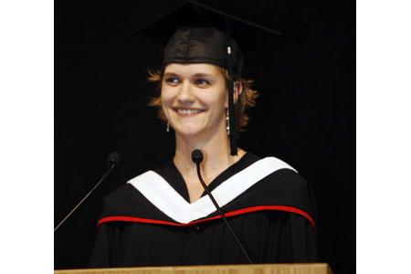 congrats business graduate chimsky pdf