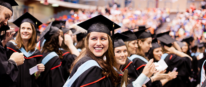 Image result for graduating students
