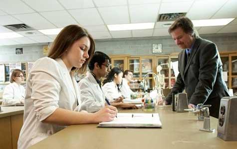 science faculty future class student university students winnipeg sci uwinnipeg