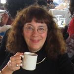 Liliane Rodriguez
