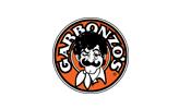 Garbonzo's