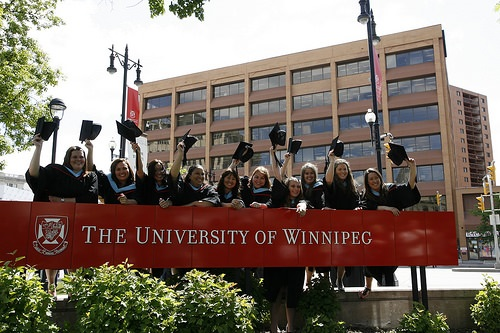 Uw Financial Aid >> Home | Post Baccalaureate Diploma in Education - PBDE ...