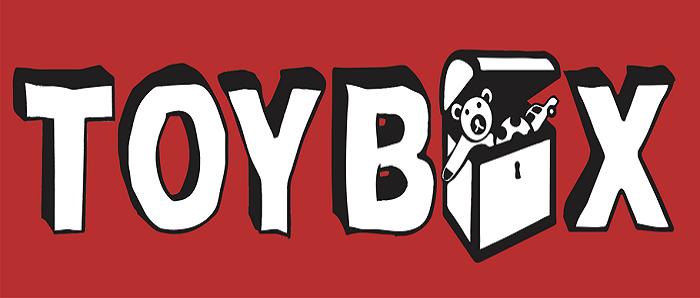 toyboxapp.png