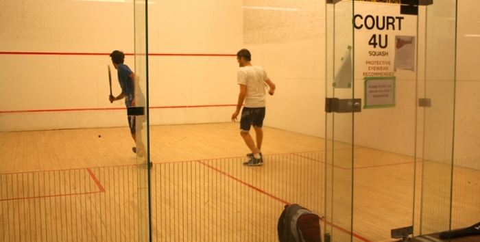Court Sports Leagues Recreation Services The University Of Winnipeg