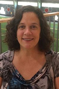 Joanne Seel