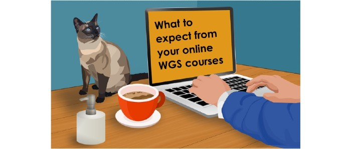 Wgs Online